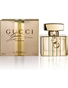 Gucci By Gucci Premiere Eau de parfum 30 ml spray