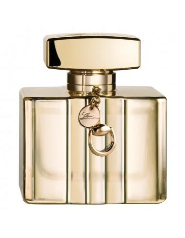 Gucci by Gucci Premiere Eau de Parfum...