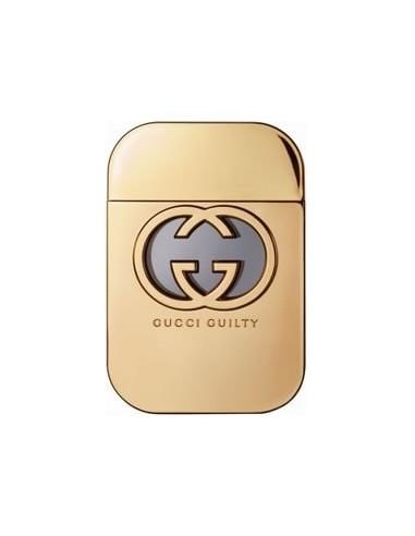 Gucci Guilty Eau de Toilette 75 ml Spray (Senza Scatola)