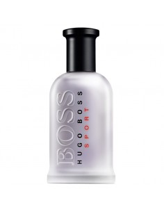 Hugo Boss Bottled Sport Edt 100 ml spray - TESTER