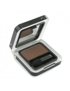 Calvin Klein Ck Tempting Glance - Intense Eyeshadow - 107 Brown Velvet