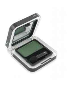 Calvin Klein Ck Tempting Glance - Intense Eyeshadow - 115 Emerald Tempting Glance