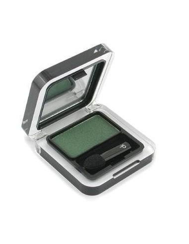Calvin Klein Ck Tempting Glance Intense Eyeshadow - 115 Emerald Tempting Glance