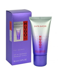 Hugo Boss Pure Purple Deo Roll On 50 ml