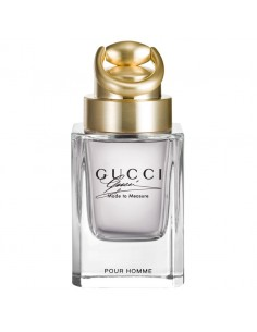 Gucci Made to Measure Edt 90 ml spray - TESTER