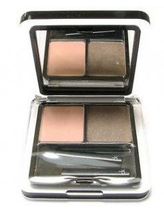 Calvin Klein Ck Tempting Duo - Intense Duo Eyeshadow - 202 Velvet Morning