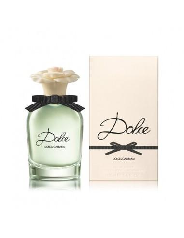 Dolce & Gabbana Dolce Eau de Parfum...