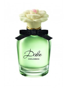 Dolce & Gabbana Dolce Eau de Parfum 75 ml Spray - TESTER