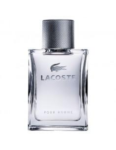 Lacoste Pour Homme Eau de toilette 100 ml Spray - TESTER