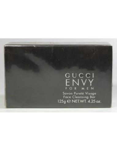 Gucci Envy For Men Sapone Per Il Viso...