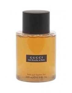 Gucci pour Homme Gel Doccia 200 ml