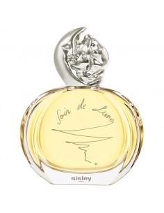 Sisley Soir De Lune Eau de parfum 100 ml spray - TESTER
