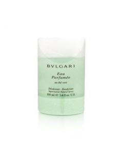 Bulgari Eau Parfumee Au The Vert Deo Spray 100 ml