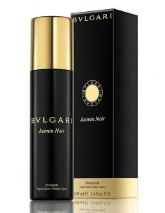 Bulgari Jasmin Noir Deo Spray 100 ml