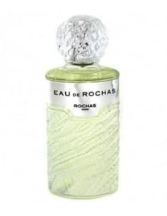 Rochas Eau De Rochas Femme Edt 100 ml Spray - TESTER