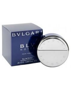 Bulgari Blu Notte pour Femme Edp 25 ml spray