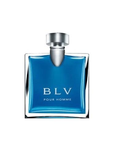 Bulgari Blu Homme Eau De Toilette 100...