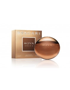 Bulgari Aqua Amara Edt 100 ml spray