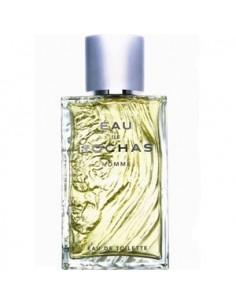 Rochas Eau de Rochas pour Homme Edt 100 ml spray - TESTER