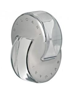 Bulgari Omnia Crystalline Eau de toilette 65 ml Spray-TESTER