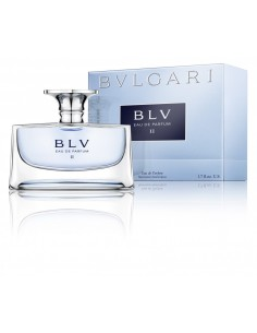 Bulgari Blu 2 Donna Edp 50 ml spray