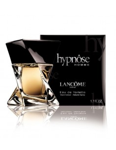 Lancome Hypnose Homme Edt 50 ml spray