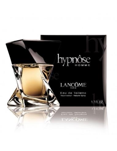 Lancome Hypnose Homme Eau De Toilette Spray
