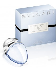 Bulgari Blu 2 Donna Edp 25 ml spray