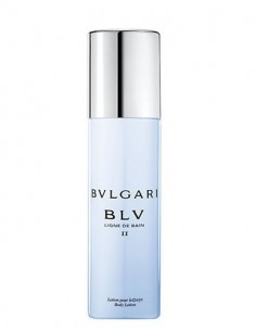 Bulgari Blu 2 Body Lotion 200 ml