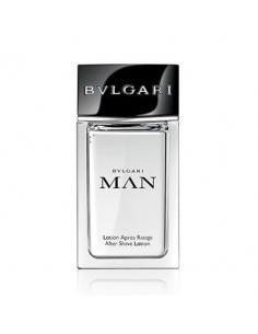 Bulgari Man After Shave 100 ml