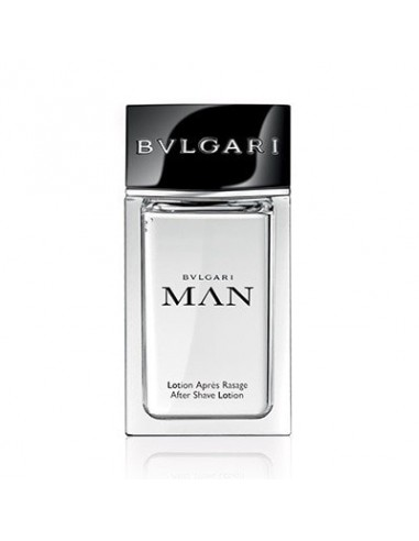 Bulgari Man After Shave 100 ml