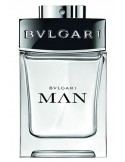Bulgari Man Eau De Toilette 100 ml Spray - TESTER