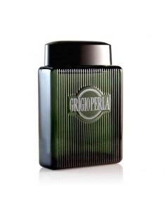 Grigioperla Uomo Lotion Apres - Rasage 100 ml