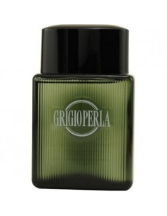 Grigioperla Deodorante Profumato 100 ml Spray