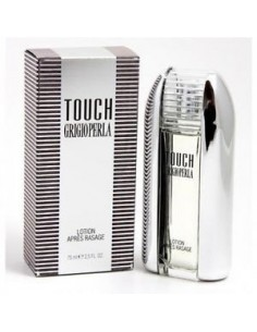 Grigioperla Touch After Shave Lotion 75 ml