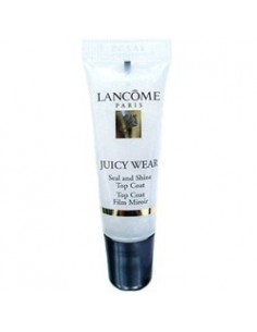 Lancome Juicy Wear Top Coat