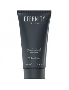 Calvin klein Eternity Men Shower Gel 150 ml