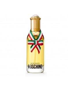 Moschino Femme Eau de Toilette 75 ml Spray - TESTER