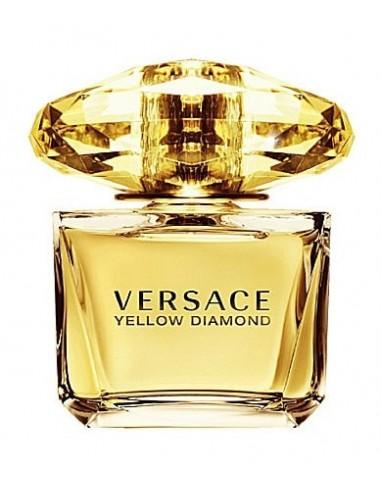 Versace Yellow Diamond Eau de...