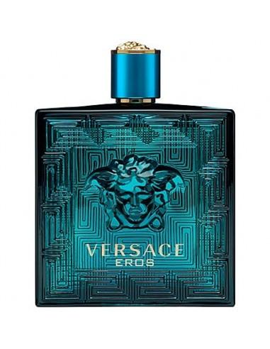 Versace Eros Eau de Toilette 100 ml...