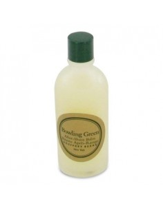 Geoffrey Beene Booling Green After Shave Balm  60 ml