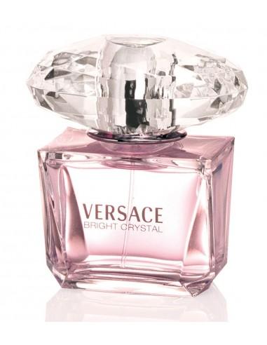 Versace Bright Crystal Eau de...
