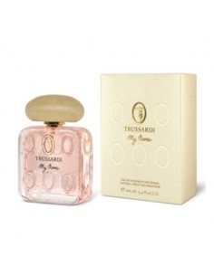 Trussardi My Name Eau de parfum 50 ml spray