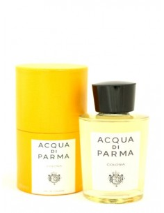 Acqua Di Parma Colonia Tonda Eau De Cologne Spray