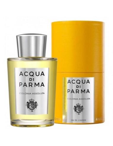 Acqua di Parma Colonia Assoluta Eau...