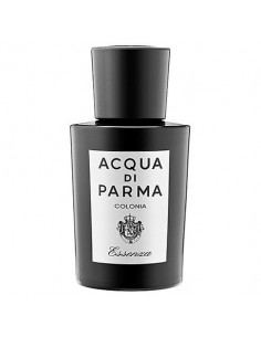 Acqua di Parma Colonia Essenza Eau de Cologne 100 ml Spray - TESTER