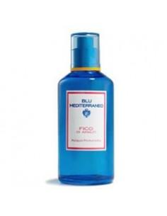 Acqua Di Parma Fico di Amalfi Eau De Toilette 120 ml Spray - tester