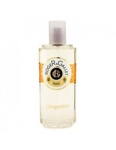 Roger & Gallet Gingembre Acqua Profumata 100 ml Spray - TESTER
