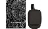 Comme Des Garcons Wonderwood Eau de parfum 100 ml Spray