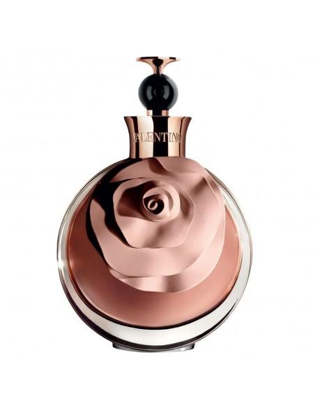 Valentino Valentina Assoluto Eau de parfum Intense 80 ml spray - TESTER